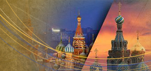 01. maj u Rusiji