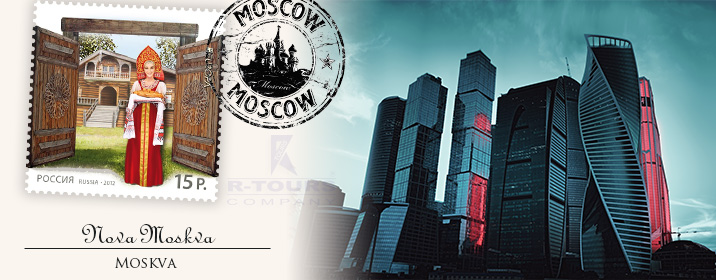 nova-moskva