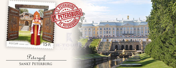 petergof-sankt-peterburg