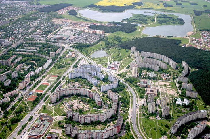 minsk-belorusija-